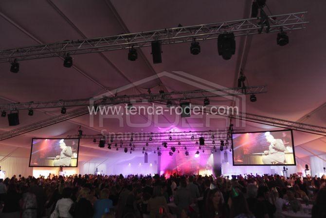 Tenda Roder